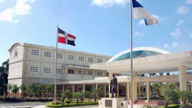 Photo of UASD suspende actividades administrativas por elecciones presidenciales y congresuales.