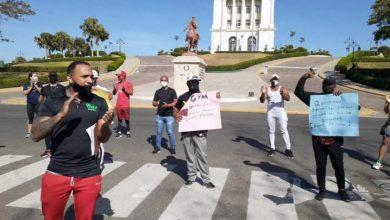 Photo of Dueños de gimnasios reclaman reapertura ante crisis.