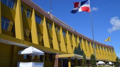 Photo of JCE informa sobre suspensión de servicios de la Dirección Nacional de Registro Civil y Consultoría Jurídica.