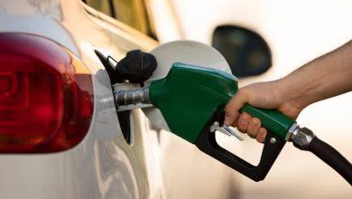 Photo of Precios de los combustibles vuelven a subir hasta RD$5.50 por galón.