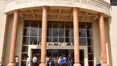 Photo of Fiscalía declara prófugo a regidor del PRM en Navarrete.