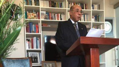 Photo of Ray Guevara dice juez sigue línea partidaria pierde crédito.