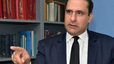 Photo of Finjus exige a la JCE hacer cumplir la ley de partidos.