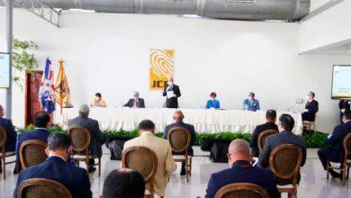 Photo of Delegados de partidos, entre principales vigilantes de elecciones del 5 de julio.