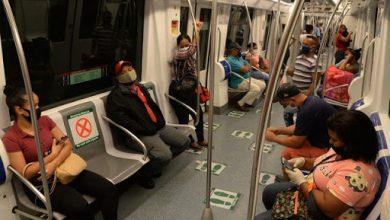 Photo of Opret extiende horarios del Metro y Teleférico tras terminar toque de queda.