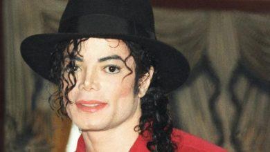 Photo of 11 años sin Michael Jackson: El Rey del Pop en 5 clásicos.