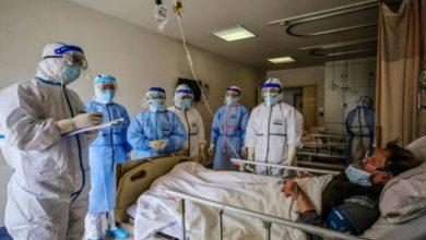 Photo of El coronavirus ya ha infectado a diez millones de personas, confirma la OMS.