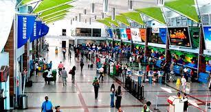 Photo of República Dominicana reabre aeropuertos sin restricciones a países.