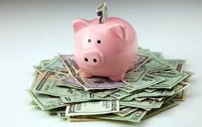 """Photo of Gobernador del BC: """"Quienes están ahorrando en dólares por la crisis, pueden perder su dinero""""."""