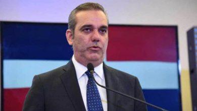 Photo of Abinader designa gabinete de salud que atenderá situación del COVID-19.