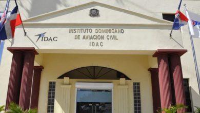 Photo of Técnico del IDAC denuncia irregularidades técnicas en informe para aprobar nuevo aeropuerto.