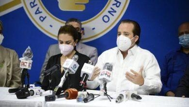 """Photo of PRM reitera que justicia independiente no protegerá ni a """"políticos amigos ni a los contrarios""""."""