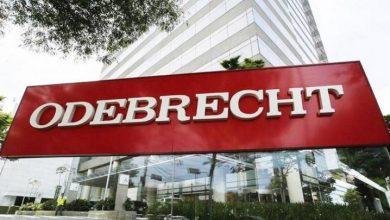 Photo of Justicia brasileña concede la recuperación judicial al conglomerado Odebrecht.