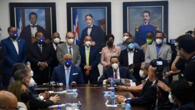Photo of Año escolar será semipresencial, confirma el actual ministro de Educación.
