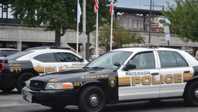 Photo of Tiroteos en Paterson-NJ dejan 4 muertos y 3 heridos.