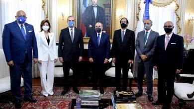 Photo of Suspenden reunión de comisiones coordina traspaso de mando.