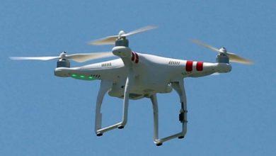 Photo of IDAC prohíbe uso de drones privados el día de elecciones.