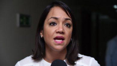 Photo of Cuatro mujeres con experiencia legislativa van al Senado; se despiden dos con 8 y 22 años en el Congreso.