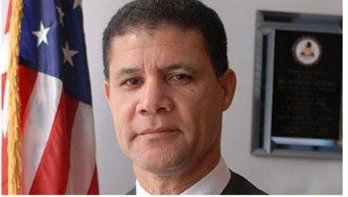 Photo of Designan juez dominicano en la División de Apelaciones de la Corte Suprema de Nueva York.