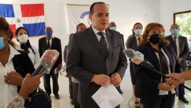 """Photo of Colegio de Abogados define como """"caótica"""" situación judicial del país ante el Covid-19."""