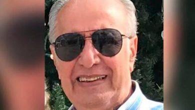 Photo of Fallece a causa del COVID-19 empresario radial José –Papito– Fernández.