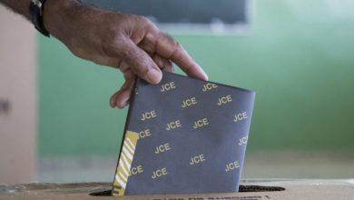 """Photo of Estados Unidos espera que elecciones en República Dominicana sean """"libres y justas""""."""