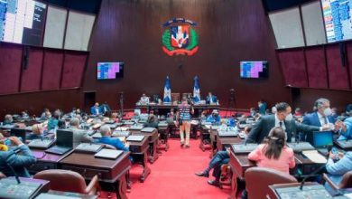 Photo of Gobierno y autoridades electas acuerdan nuevo estado de emergencia.