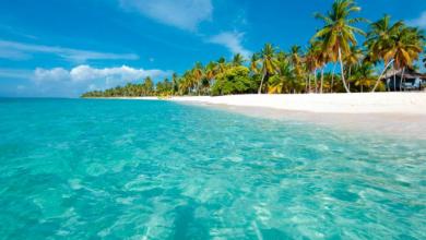 Photo of Empresarios de Samaná defienden las bellezas y condiciones de sus playas; creen que hay intención de hacer daño al país.