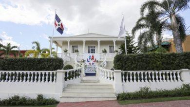 Photo of Empleados del Despacho de la Primera Dama temen no recibir prestaciones laborales.