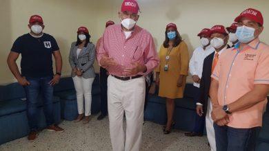 Photo of Fundación Nacional de Cardiología ofrecerá medicamentos gratuitos a pacientes de alto riesgo.