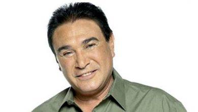 Photo of Muere el actor Daniel Alvarado tras un accidente doméstico.