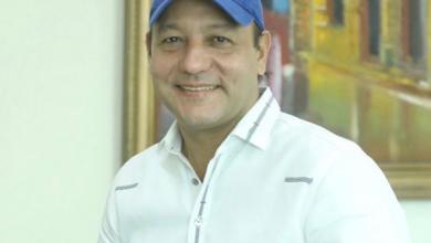 "Photo of Alcalde Abel Martínez: ""Ya tenemos la prueba negativa del Covid-19""."