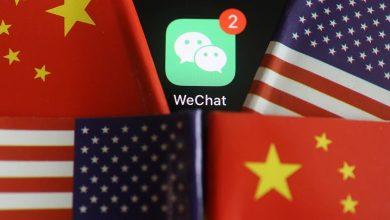 Photo of Pekín advierte que los chinos podrían boicotear los productos de Apple si EEUU prohíbe WeChat.