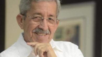 Photo of Rafael Damares Toribio queda designado presidente del CES en sustitución de Agripino Núñez Collado.