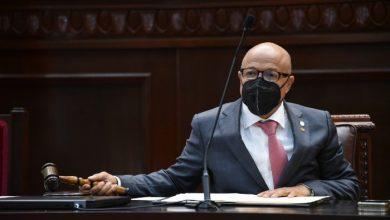 Photo of Cámara de Diputados aprueban prorrogar Estado de Emergencia por 45 días.
