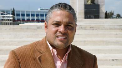Photo of Designan nuevamente al periodista Carlos Devers como vocero de la DNCD.