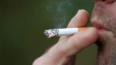 Photo of España cierra el ocio nocturno y prohibe fumar en la vía pública.
