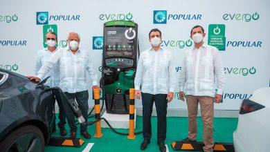 Photo of El Popular e Inter Energy impulsan la movilidad sostenible en RD.