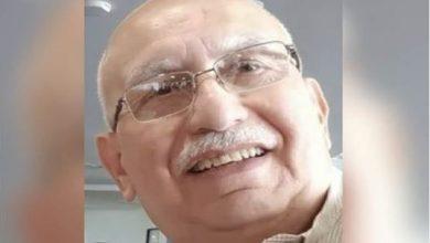 Photo of Designan al periodista George Rodríguez miembro del Consejo Administrativo de las EDES.