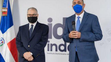 """Photo of Nuevo presidente del Indotel afirma en su gestión """"no habrá vaca sagrada""""."""