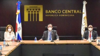 Photo of El Banco Central facilitará refinanciamiento de préstamos.