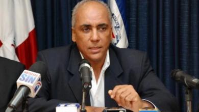 Photo of Pasadas autoridades pensionaron a exprocurador que participó en proceso de intervención del teléfono de Miriam Germán.