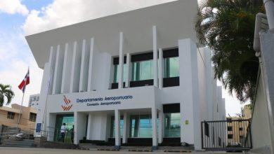 Photo of Comisión Aeroportuaria defiende su accionar para construcción Aeropuerto de Bávaro.