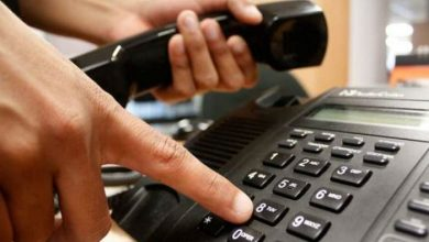 Photo of El país tendrá tarifa única para llamadas telefonía fija a partir del 27 de octubre.
