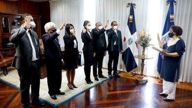 Photo of Germán llama a adjuntos trabajar por la ciudadanía.