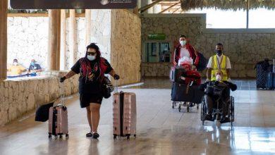 Photo of República Dominicana ofrece seguro médico gratis a turistas para cualquier emergencia.
