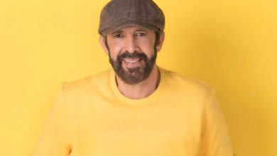 Photo of Juan Luis Guerra nominado a los premios Latin Billboard 2020.