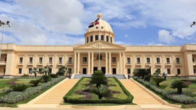 Photo of El presidente Abinader dispone Comisión de liquidación dirija disolución de CORDE.