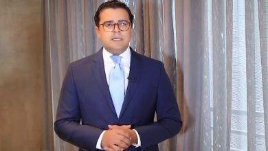 Photo of Martínez Hoepelman renuncia a la cláusula penal por desapoderamiento del Consejo Superior del MP.