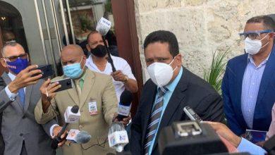 Photo of Compras y Contrataciones evalúa adquisición de medicamentos de Promese por RD$270 millones.